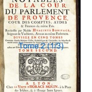 RES-942_Boniface-arrets_T2-1.pdf