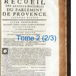RES-942_Boniface-arrets_T2-2.pdf