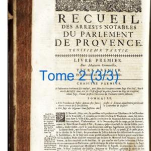 RES-942_Boniface-arrets_T2-3.pdf