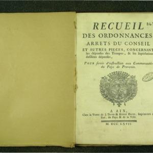 RES_34738_Recueil-ordonnances.pdf