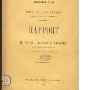 BULA-35173_Ouvre_Rapport.pdf