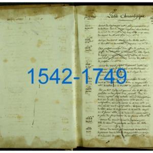 RES_08295_Edits-B_Vol1_1542-1749.pdf