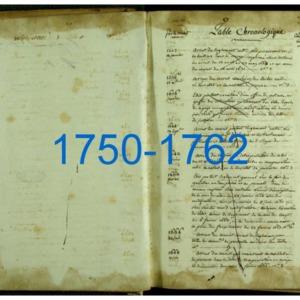RES_08295_Edits-B_Vol1_1750-1762.pdf
