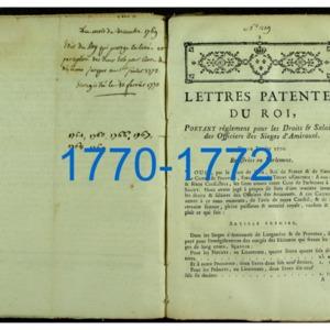 RES_08295_Edits-B_Vol2_1770-1772.pdf