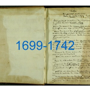 RES_08295_Edits-B_Vol3_1699-1742.pdf