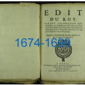 RES_08295_Edits-N_Vol1_1674-1699.pdf