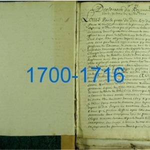 RES_08295_Edits-N_Vol2_1700-1716.pdf