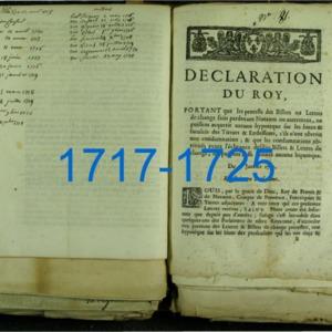 RES_08295_Edits-N_Vol2_1717-1725.pdf