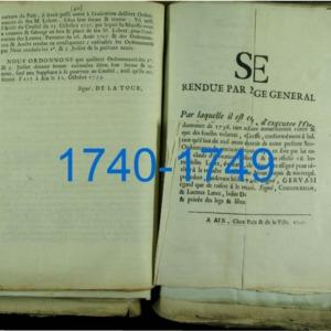 RES_08295_Edits-N_Vol3_1740-1749.pdf