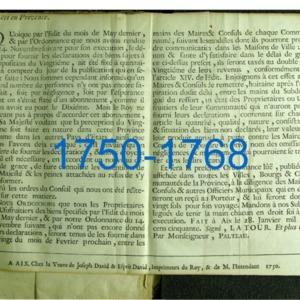 RES_08295_Edits-N_Vol4_1750-1768.pdf