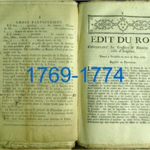 RES_08295_Edits-N_Vol4_1769-1774.pdf