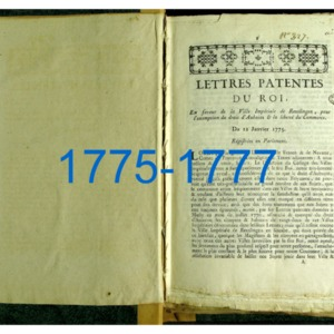 RES_08295_Edits-N_Vol5_1775-1777.pdf