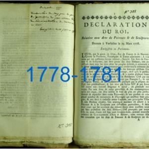 RES_08295_Edits-N_Vol5_1778-1781.pdf