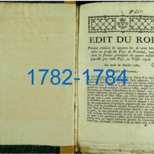 RES_08295_Edits-N_Vol6_1782-1784.pdf