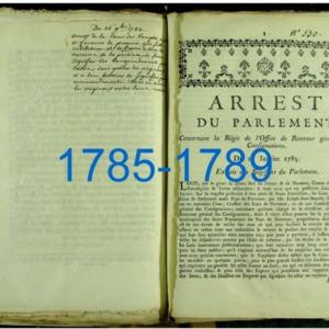 RES_08295_Edits-N_Vol6_1785-1789.pdf