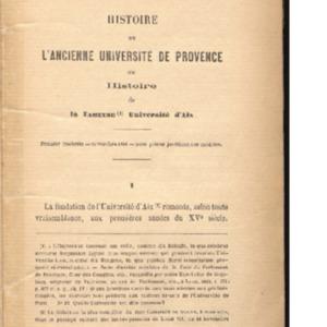 BULA-26834_Belin-Histoire_universite.pdf