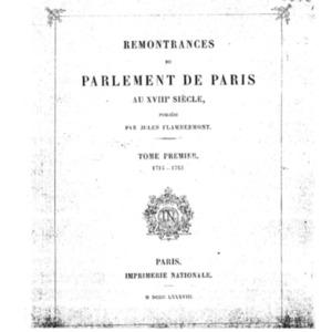 BULA-RES-5848_Remontrances_parlement-Paris_T1.pdf