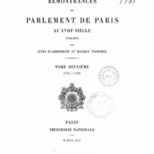 BULA-RES-5848_Remontrances_parlement-Paris_T2.pdf