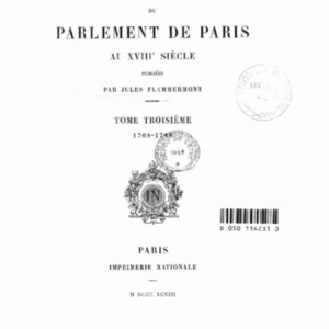 BULA-RES-5848_Remontrances_parlement-Paris_T3.pdf