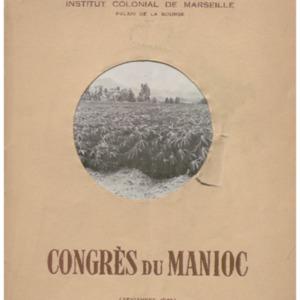 BUSC-6800_Congres-manioc-1949.pdf