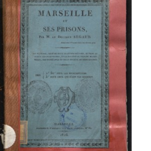 BUT-4041_Marseille-prisons.pdf
