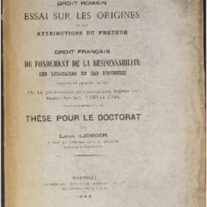 RES-AIX-T-153_Lenoir_Essai-attribution.pdf