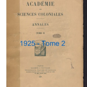 BUT-Yp-15192_Academie-sc-coloniales_1925_T2.pdf