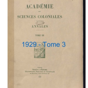 BUT-Yp-15192_Academie-sc-coloniales_1929_T3.pdf