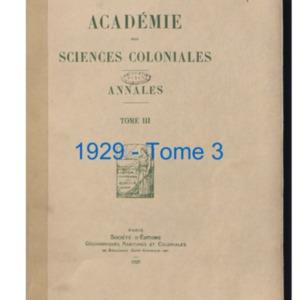 BUT-Yp-15192_Academie-sc-coloniales_1929_T3.pdf