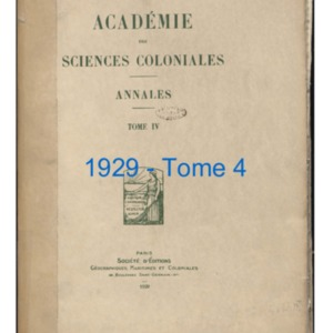 BUT-Yp-15192_Academie-sc-coloniales_1929_T4.pdf