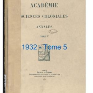 BUT-Yp-15192_Academie-sc-coloniales_1932_T5.pdf
