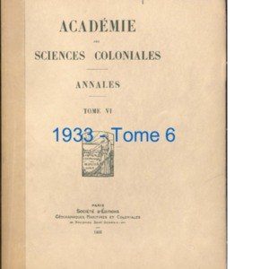 BUT-Yp-15192_Academie-sc-coloniales_1933_T6.pdf