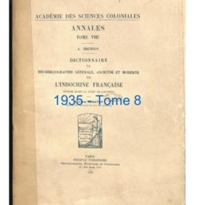 BUT-Yp-15192_Academie-sc-coloniales_1935_T8.pdf