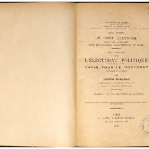 RES-AIX-T-158_Dorlhac_Droit-electoral.pdf