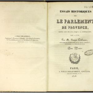 RES-032423_Essais-Parlement_Vol1.pdf