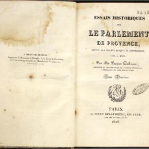 RES-032423_Essais-Parlement_Vol2.pdf
