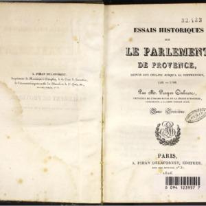 RES-032423_Essais-Parlement_Vol3.pdf