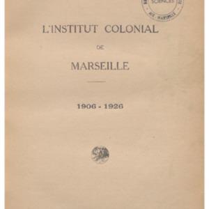 BUSC-65095_Institut-colonial_1906-1926.pdf