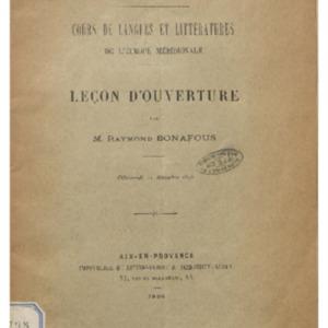 BULA-RES-33798_Bonafous_Lecon-ouverture.pdf