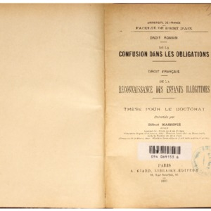 RES-AIX-T-159_Massonie_Confusion-obligation.pdf