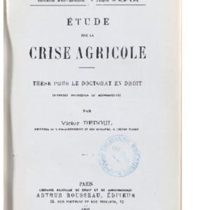 RES-AIX-T-208_Reboul_Crise-agricole.pdf