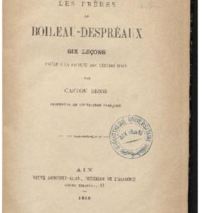 RES-2388_Bizos_Freres-Boileau.pdf