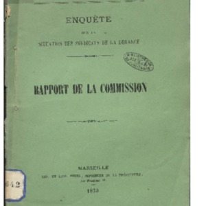 RES-38642_Enquete-syndicats-Durance.pdf