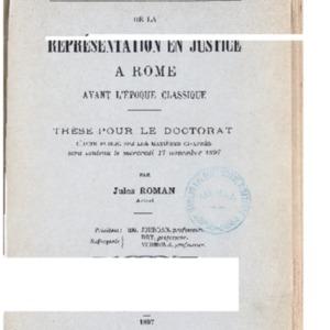 RES-AIX-T-209_Roman-representation-justice.pdf