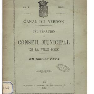 RES-38345_Canal-Verdon.pdf