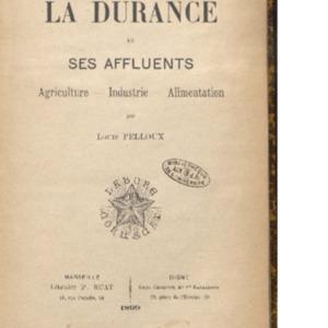 BULA-37465_Pelloux_Durance.pdf