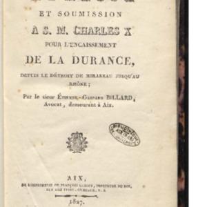 BULA-RES-34823_Billard-Encaissement-Durance.pdf