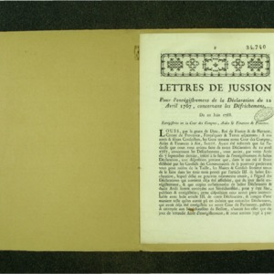 RES_34740_Lettres-Jussion.pdf