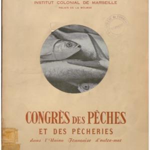 BUSC-7013_Congres-peches.pdf