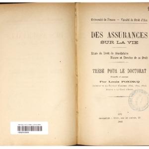 RES-AIX-T-186_Pondicq_Assurance-vie.pdf
